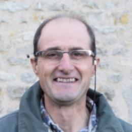 Jean-Luc LHOSTE