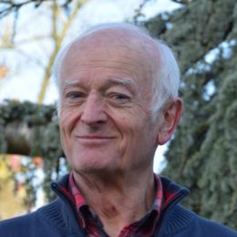 Marc VINCHON