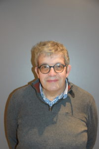 François VASSORT