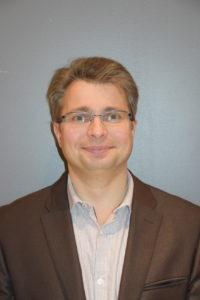 Julien BIRRE
